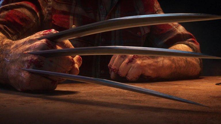 Marvel's Wolverine  Феновете на X-Men като цяло има защо да са доволни - Insomniac работят по игра и за най-сърдития и избухлив мутант. Популярността на Върколака придоби глобални мащаби, след като Хю Джакман изигра ролята в поредицата филми за X-Men. Сега играчите също ще получат възможност да влязат в ролята на мутанта, който има умението да се самолекува, а адамантиевият му скелет му носи и по три остриета на всяка ръка.