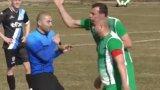 Простотията по българските терени стигна и до Sky Sports (видео)