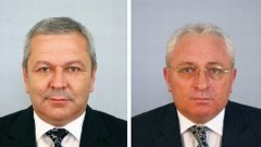 Бившите депутати на ДПС Гюнай Сефер и Митхат Табаков отиват на съд за далавери с обществени поръчки