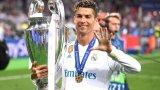 Не прецаквай всичко, Роналдо. Не се връщай в Реал Мадрид!