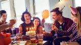 Не е нужно рожденият ден да е скъпо преживяване