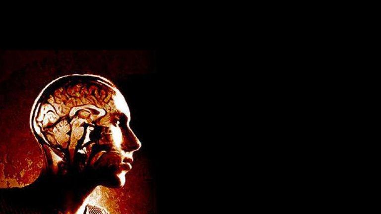 """Невромаркетингът ще научи компаниите как по-добре и по-префинено да """"вкарват"""" продукта си в мозъците ни..."""