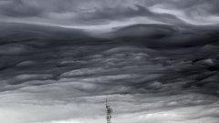 Климатичните промени са необратими, но все още имаме шанс