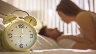 Колко дълго трябва да продължи сексуалният акт според жените
