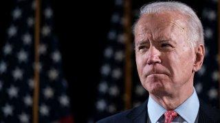Кой е Джо Байдън - новият президент на САЩ