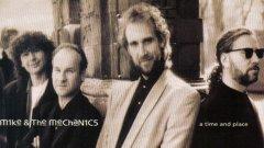 Британската банда Mike & The Mechanics се присъединява към афиша на фестивала Sofia Rocks 2011
