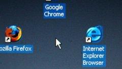 От 15 юни Microsoft окончателно прекратява използването му