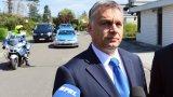 Унгарският премиер обяви, че в Будапеща пандемията е овладяна