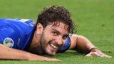 Ювентус дава 30 млн. + румънец за новата звезда на Италия