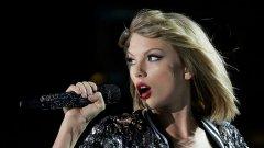 Сутрешен newscast: Защо побеснялата Тейлър Суифт уволни свой близък приятел