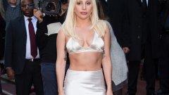 """На 11 декември Лейди Гага беше обявена за жена на годината от музикалното списание Billboard  Вижте в галерията кой още спечели приза """"Жена на 2015-та"""" от различните издания тази година"""