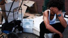 """Китайският град е """"родно място"""" на опиоида, от който всяка година умират средно 30 000 американци"""