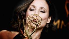 Netflix събра цели 160 номинации за престижните награди за сериалите
