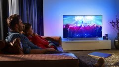 Във всеки случай е добре, когато избирате телевизор и вече знаете какви са основните разлики между технологиите при моделите, на които сте се спрели, е да ги видите на живо.