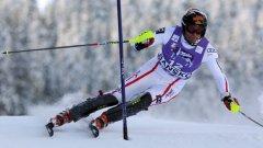 Удоволствието феновете на зимните спортове да видят на живо у нас част от звездите в елита на алпийските ски струва 5 милиона лева