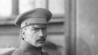 Как Борис Савинков вдигна на крак цяла Европа, заплашвайки публично съветската делегация в Генуа