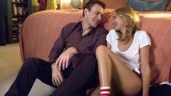 """""""Секс запис"""" не е най-силният филм на Камерън Диас"""