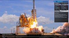 Успехите на SpaceX тази година, включително изпращането в орбита на български сателит, поставя компанията на Илон Мъск в позиция да се превърне в ключова сила в бъдещето на космическите изследвания.