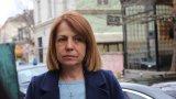Кметът на София отправи призив към възрастните хора да се пазят и да не излизат от домовете си, освен когато е наложително