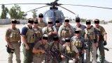 Западът изостава във военното дело въпреки всичките си оръжия