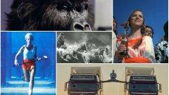 Пет от най-влиятелните телевизионни реклами на планетата