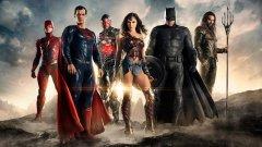 """""""Лигата на справедливостта"""" е филм, който трябва да измие срама от """"Батман срещу Супермен"""". Предпоставките за поредна каша на големия екран са налице, но ще успее ли Джос Уидън да спаси лентата и да направи DC/Warner Bros. щастливи?"""