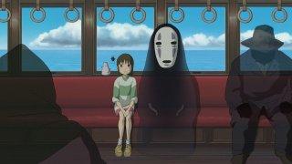 Studio Ghibli пусна архив с безплатни рисунки от филмите си