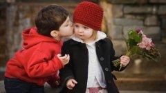 Идва ли ерата на безполовите деца?