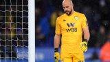 Още един футболист разказа от първо лице за вируса.