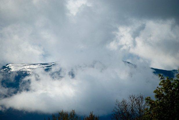 Угрозата за втора поредна година да пропадне ски сезонът на Витоша пропадна с временно решение