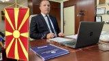 Проблемът с езика на омразата в Северна Македония е сериозен, но по въпроса има двустранно сътрудничество със София