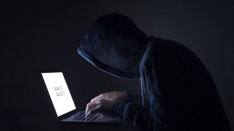 Софтуерен производител или търговец на кибероръжия е NSO Group?