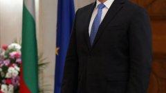 Според него общата европейска позиция ще предизвика по-скоро проблеми