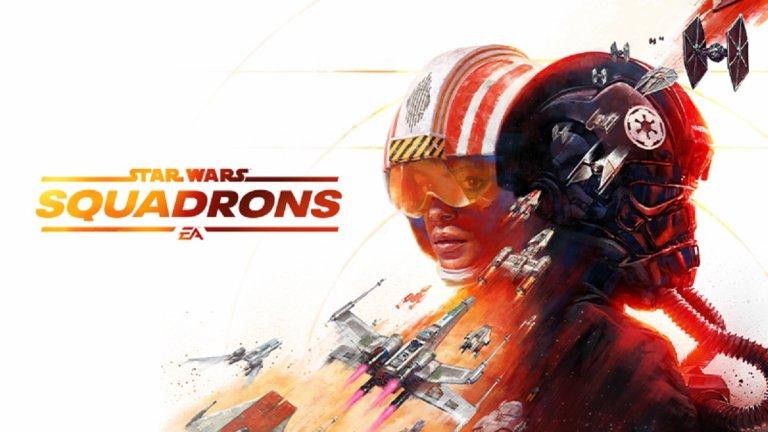 """Новата игра по """"Междузвездни войни"""" ни поставя в кабините на легендарни космически кораби"""