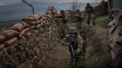 Съветът за сигурност на ООН се събира на спешно заседание