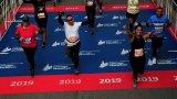 За Георги Кърджалийски маратонът е начин на живот