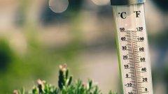 Днес температурите ще са почти летни, в съботния ден настъпва захлаждане