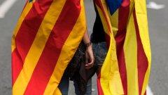 10 неща, които трябва да знаем за референдума