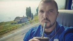 Валери Божинов вече не е играч на Лозана