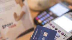 """""""Какво платих последно…"""" или как да следим за всички трансакции с дебитните или кредитните си карти Visa"""