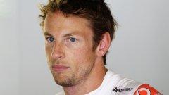 Дженсън Бътън очаква новият световен шампион във Формула 1 да стане ясен едва на финала на сезона
