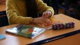 Дистанционно вече учат в Пловдив, Сопот, Асеновград и други