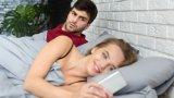 Психолози се опитват да изчислят риска при моногамните двойки. Но възможно ли е това?