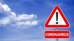 Вицове и майтапи по темата с пандемията от коронавируса