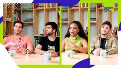 Българските младежи са единодушни: Насилието и агресията не са решение
