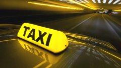 Такси услугата е нещо като метафора за цялата подмяна на мисленето ни от последните двайсет и пет години - от социалистическо към капиталистическо. И като всичко, което ни заобикаля, някак шизофренично съчетава по най-лошото и от двете.