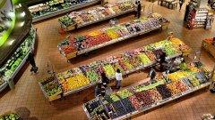 Според Сдружението за модерна търговия подобно предложение погазва основните принципи на пазарната икономика