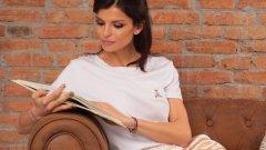 Славена Вътова затвори профила си в Инстаграм