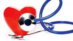 България е на първо място по смъртност в ЕС от сърдечно-съдови заболявания, констатира първият по рода си доклад за здравето в Европа
