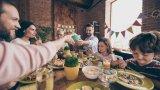 3 кулинарни експеримента, за да забъркате един по-различен Великден